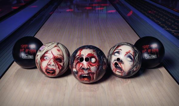 Bowlingheads_Foto_1