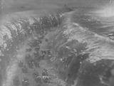 映画のVFX 100年間の進化の歴史