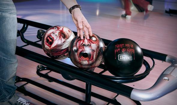 Bowlingheads_Foto_3