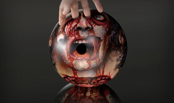 Bowlingheads_Design_5