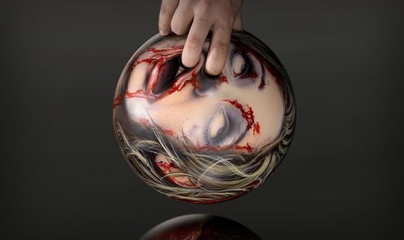 Bowlingheads_Design_1