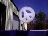 好きな形の泡飛ばしマシーン「Flogo」