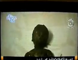 パキスタンでエイリアン見つかる