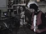 なんだかイイ感じのウッドベースと木琴の二人組 「Xylopholks」