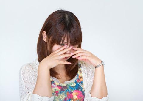 20120831yukiti001