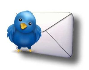 twitter-mail