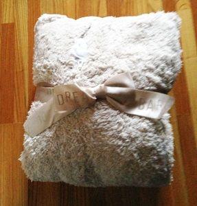 yasashii-barefoot (2)