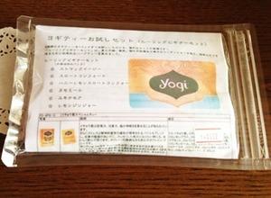 yasashii-yogitea (5)
