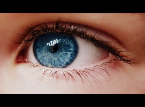 blue-eye-eyes-23302714-1224-900