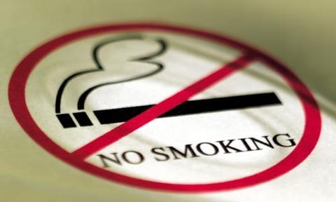 img-tobacco