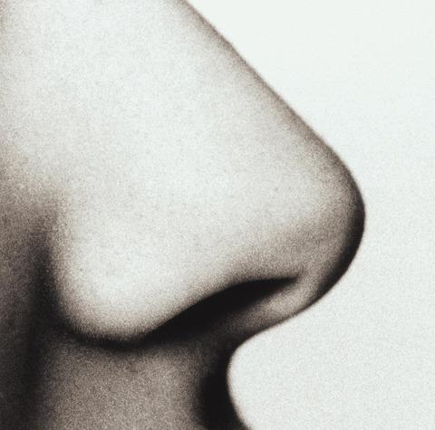 a_nose