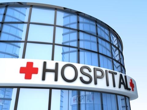 foto-hospital