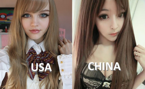 real life barbie scary or beauty (1)