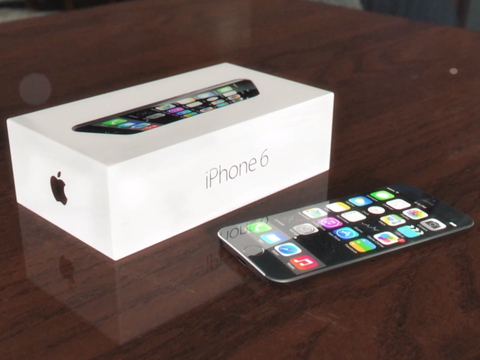 everything-you-need-to-know-about-the-iphone-6