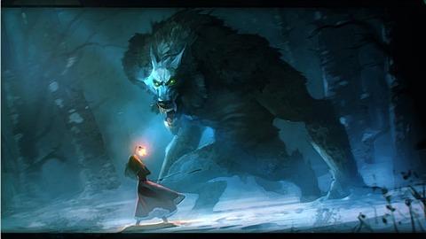 warewolf-wallpaper-18