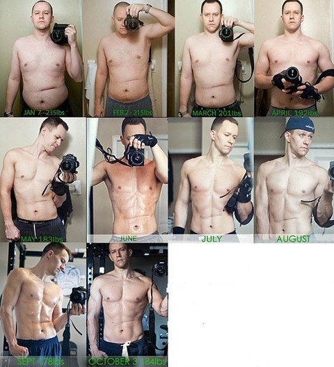 funny-weight-loss-before-after-abs