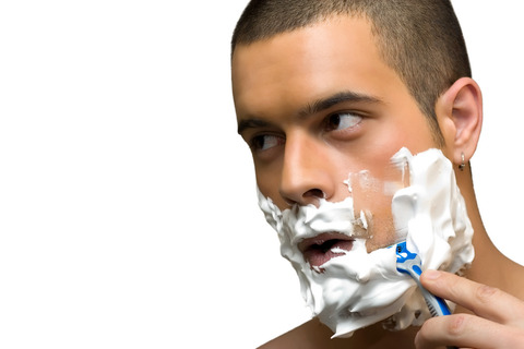 shaving-tips-for-men