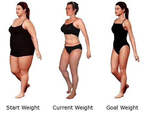 weight-loss (1)