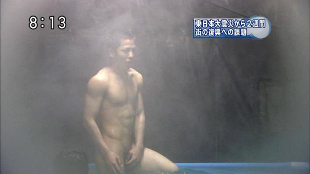 【テレビ】 裸情報・総合・その93【雑誌】 YouTube動画>6本 ->画像>289枚