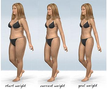 choosing-weightloss-clinic1