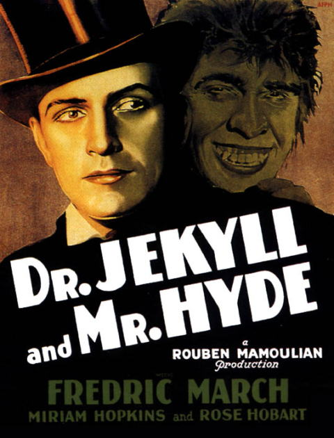 dr_jekyll_and_mr_hyde1