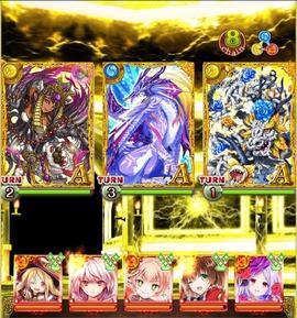 2015-01-05-22-40-05