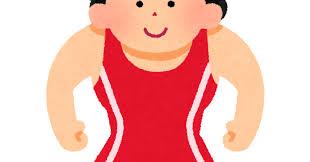 【画像】引退した吉田沙保里さんが可愛くなている件wwwwww