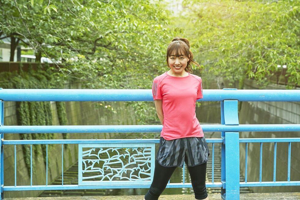 【美かわ】須田亜香里、〇〇にキュンキュン!マジきたぁぁぁぁぁぁぁっl