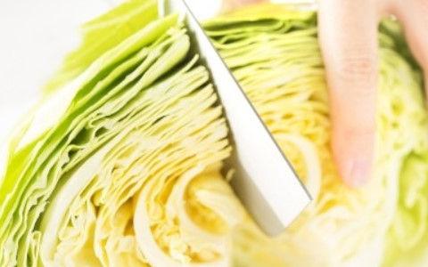 野菜をメインの食事にしたのに痩せないってどういうこと?