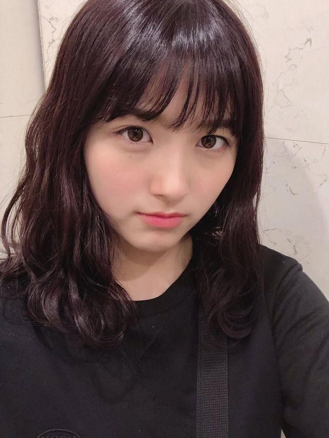 【美的】熊田曜子が大和田南那ちゃんを「グラビア向き」と大絶賛!