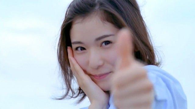 【可愛い】松岡茉優は筋トレだけじゃなく、食にもストイック。