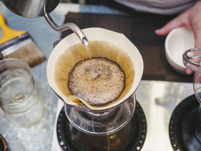 コーヒーをダイエットに活用!いつ飲むと効果大? のTwitterの反応まとめ
