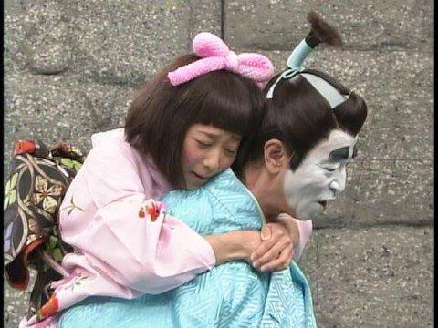 【美男美女】優香 志村けんさん追悼「必ずお戻りになると…とてもとても悲しいです」