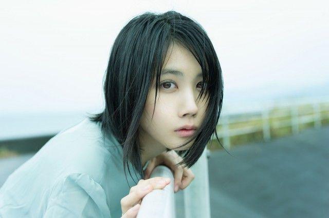 【美的】松本穂香。可愛すぎ!