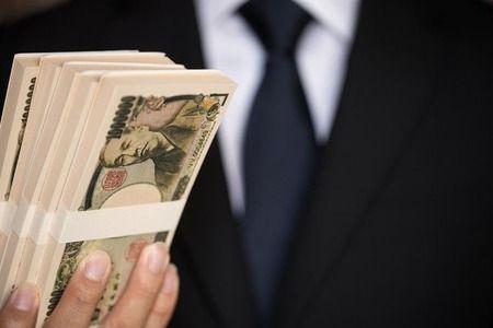 【宮迫闇営業問題】 関係者A氏「俺が300万円振り込んだ」←これwww