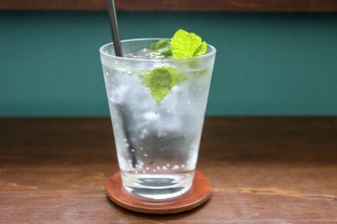 【酒】ロシアで最も人気のあるアルコール飲料はウォッカではないと発表されるwww