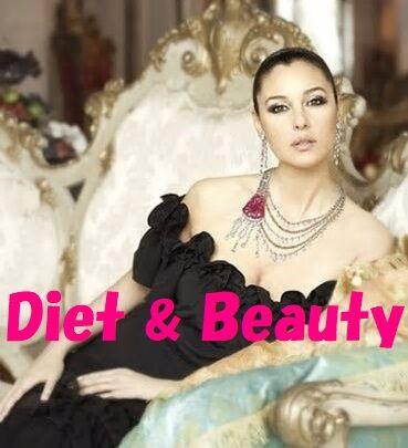 【生徒募集】最高に美しく痩せたい貴女へ!『ダイエット&ビューティー講座』
