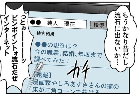 ニッポン放送 アナウンサー 年収