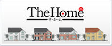 lineup_thehome_s