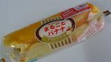 20120917 まるごとバナナ