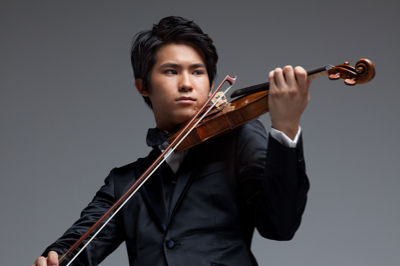 Fumiaki Miura2015-a(C)Yuji Hori-thumb-1378x919-2412