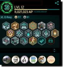 20150830