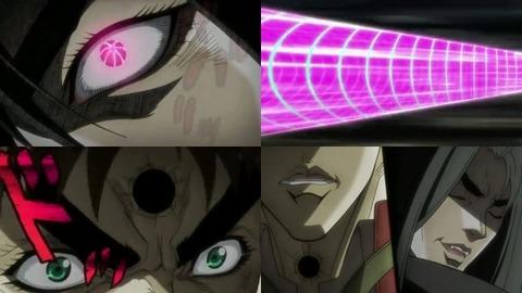 anime-jojo72