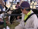 食肉祭り2