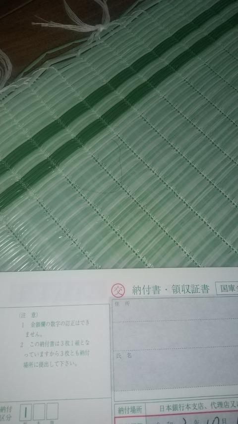 thumbnail_DSC_0009
