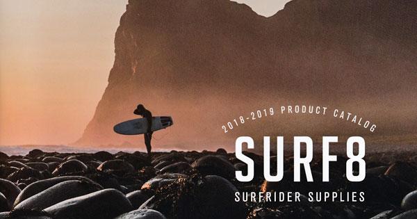 surf8fb