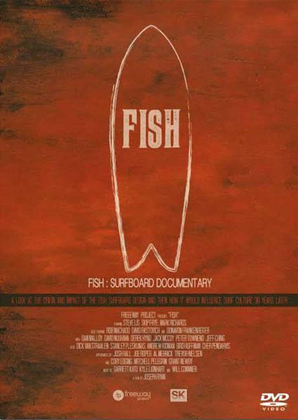 fishdvd