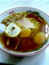 2005-0504-nikuyoshi