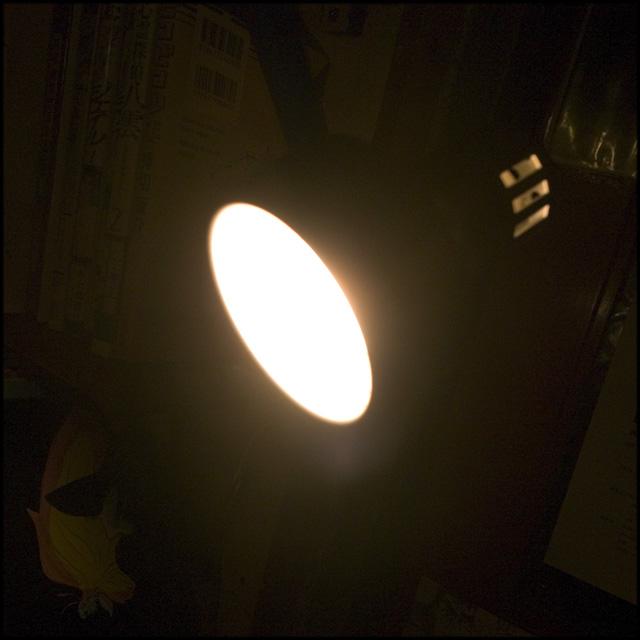 photo0033