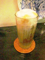 05-04-20-cafe
